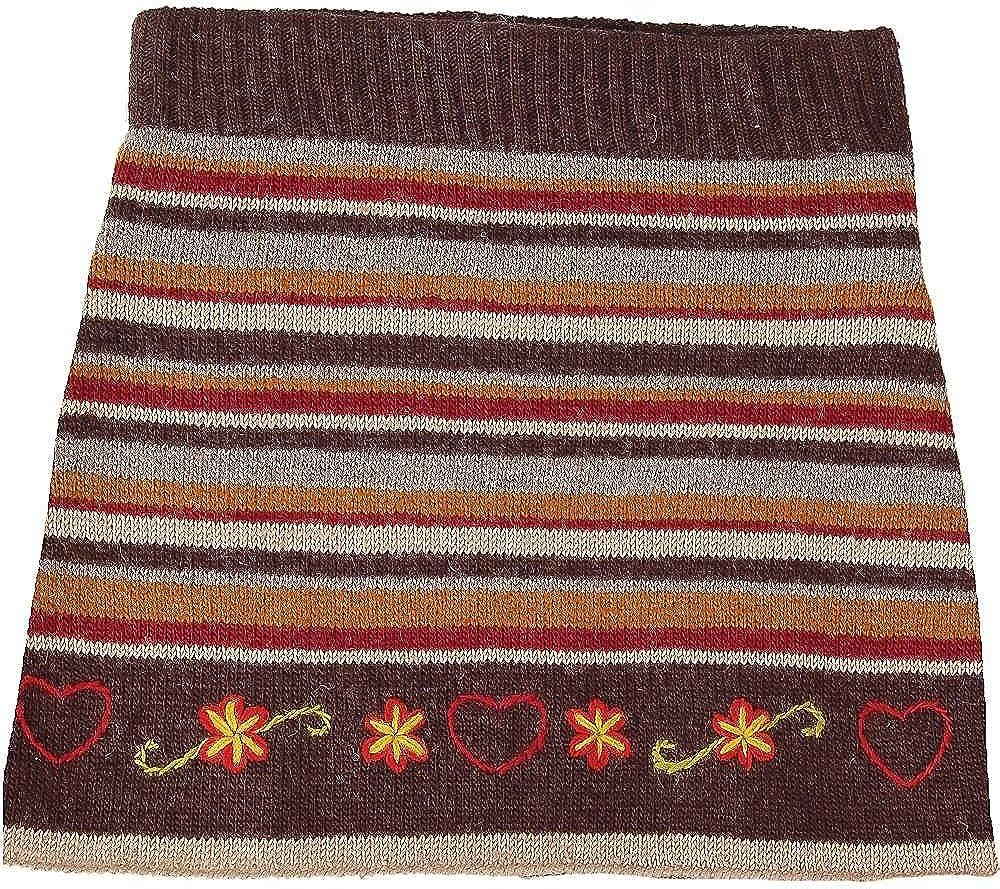 Laundromat Award Savannah Skirt Max 72% OFF