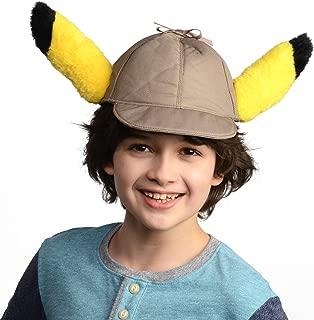 Best pokemon long ears Reviews