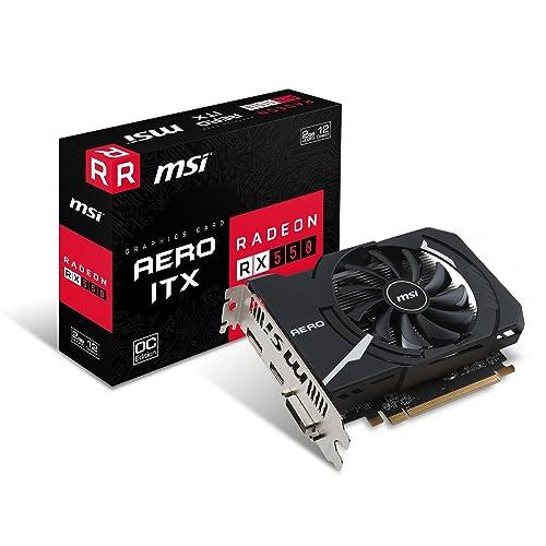 AMD Radeon RX 460: Amazon.de