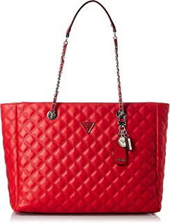 GUESS womens CESSILY CESSILY