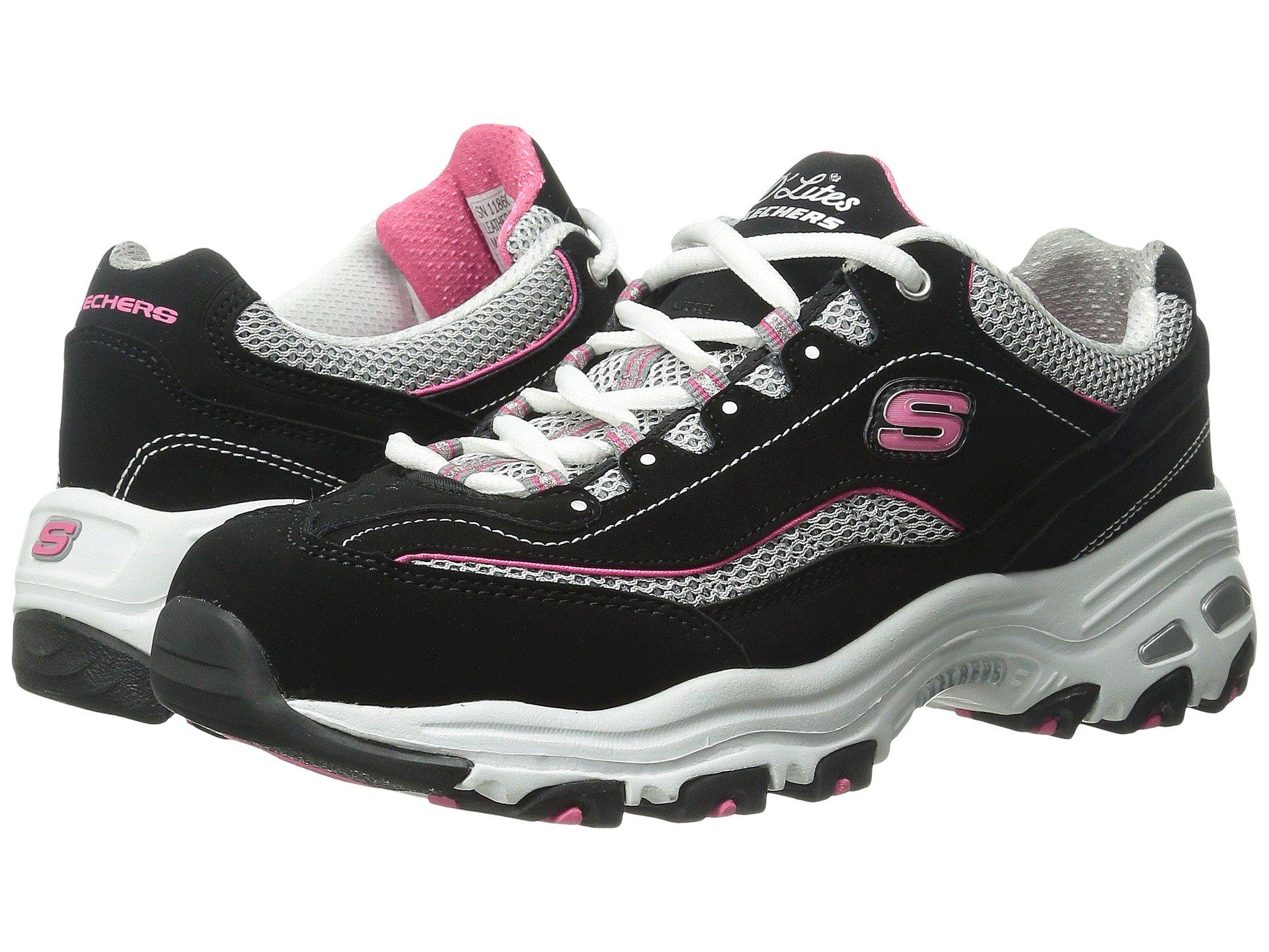 Sneakers Athletic Shoes Navy Women Shipped Free At Zappos Sandal Connec Arizona Fuchsia Woman 36 Dlites Life Saver