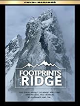 Footprints on the Ridge