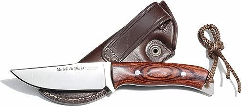 Amazon.es: cuchillo muela
