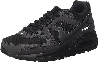 ad222eef8541e Amazon.fr   Nike - Baskets mode   Chaussures garçon   Chaussures et Sacs