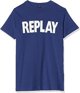 REPLAY Camiseta para Niños
