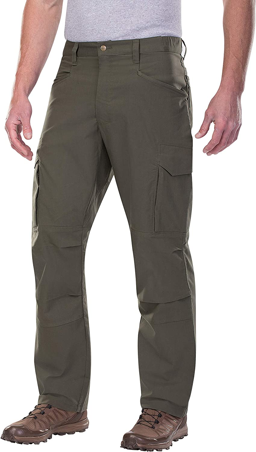 Vertx Now on sale Men's Easy-to-use Fusion Lt Tacical Stretch Pants