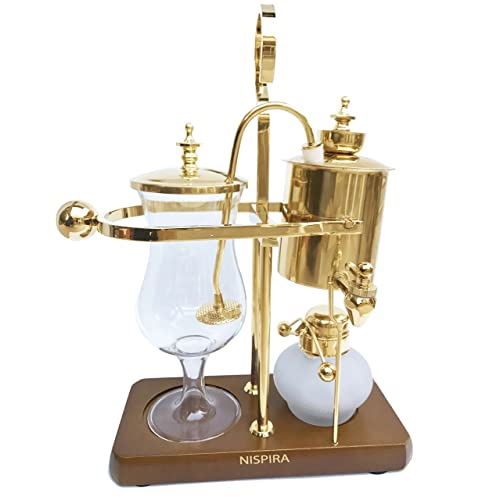 Unique Coffee Maker! I want!!   additional Decor   Pinterest   Interesting Coffee Makers