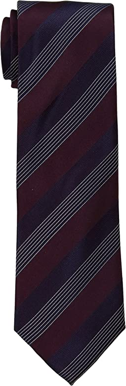 Kenneth Cole Reaction Elegant Stripe