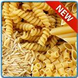 ricette della pasta