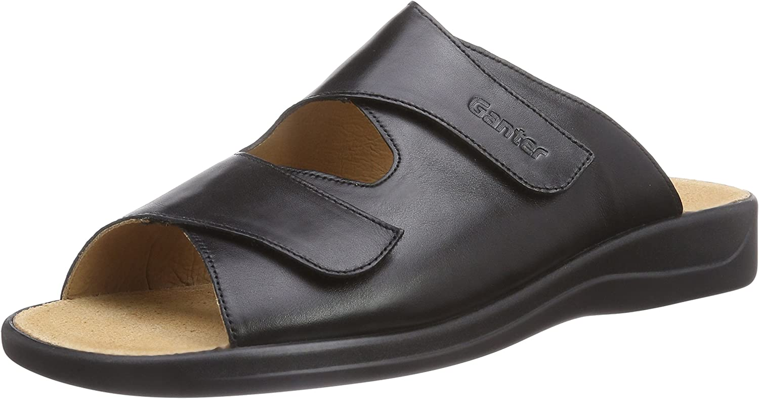 Ganter Unisex Adults 0-202501 Mules