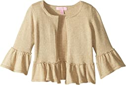Langley Sweater (Toddler/Little Kids/Big Kids)