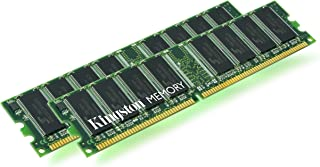 Kingston Memory - 1 GB - DIMM 240-pin - DDR II (KTH-XW4200/1G)