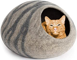 Extra Large Cat Cave