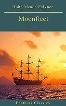 Moonfleet (Feathers Classics)