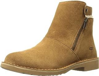 Best ugg women's kayel winter boot Reviews