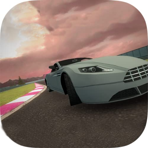 Game:Drift max pro racing