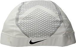 Nike - Pro Hypercool Vapor Skull Cap 4.0