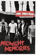 Best 1d album midnight memories Reviews