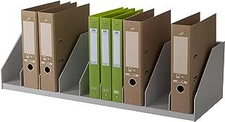 Paperflow 786706 - 归档分类器固定扇子