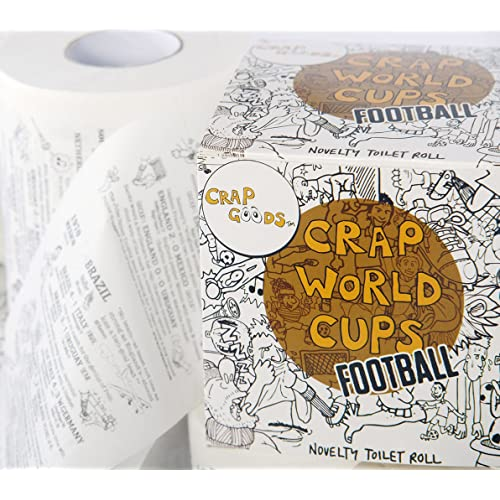 England Football World Cup Gift For Men Birthday Boyfriends Present Boys Funny