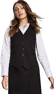 bec1af5d5b45 Amazon.co.uk: Simon Jersey: Clothing