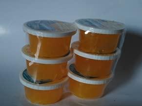 Koepoe Koepoe Baking Mix Ovalett Ovalette Emulsifiers, 30 Gram (Pack of 6)