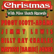 Best peggy scott adams christmas songs Reviews