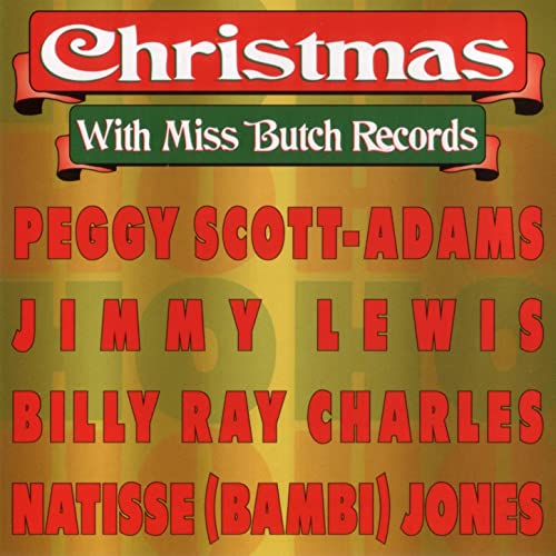 I Been Double Crossed By Santa Claus By Billy Ray Charles On Amazon Music Amazon Com