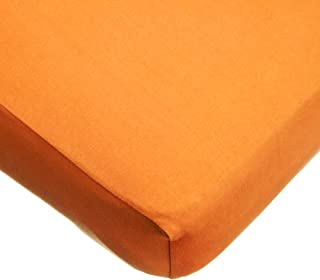 Best burnt orange crib bedding Reviews