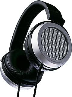 Fostex TH-500RP Premium Planar-Magnetic Stereo Headphones