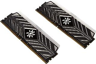 RAM ADATA D4 3600 32GB C18 XPG D41 RGB K2