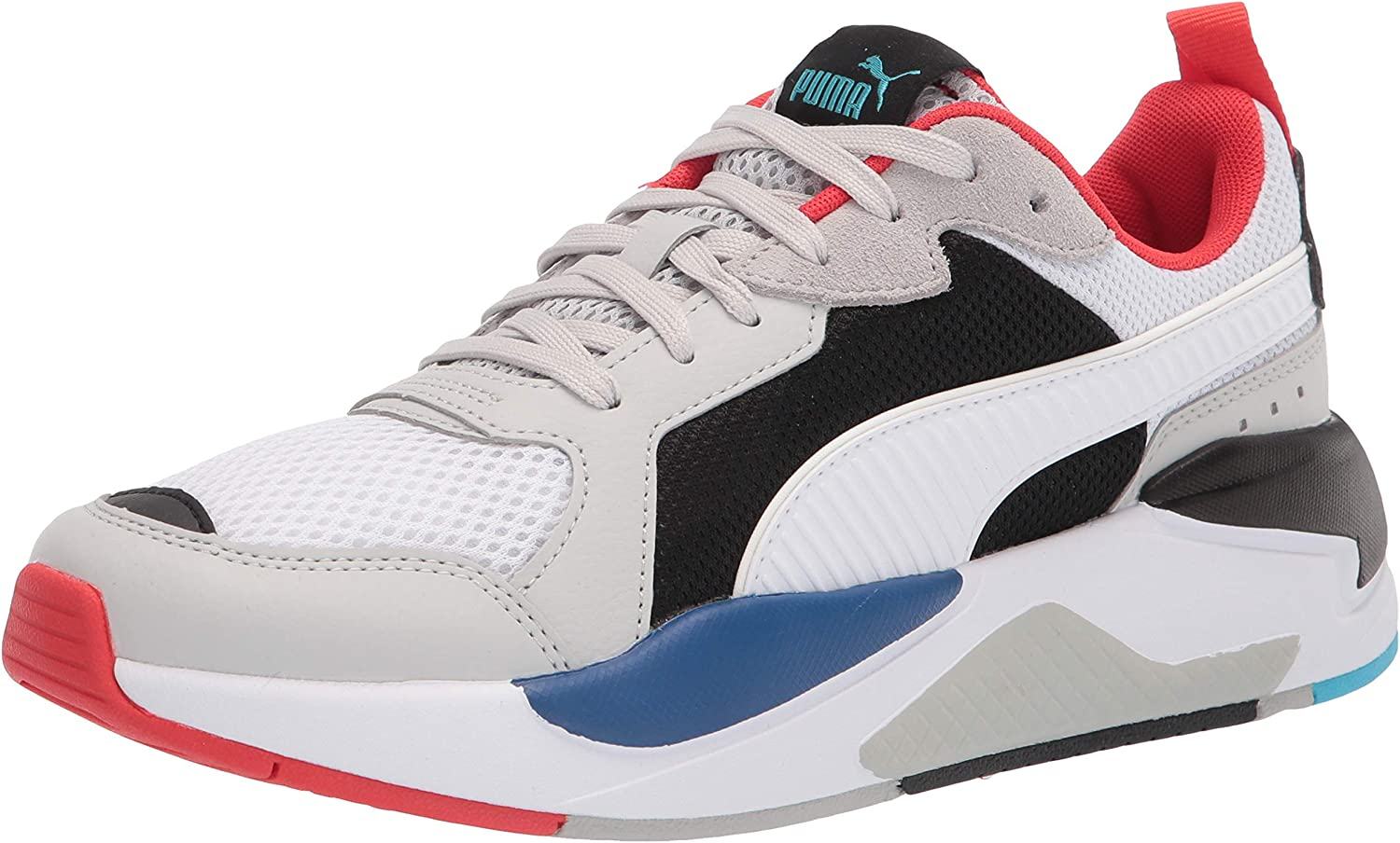 PUMA Men's X-Ray Sneakers, os