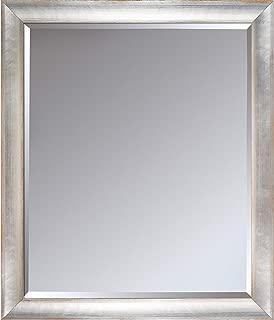 Best 24 x 24 mirror Reviews