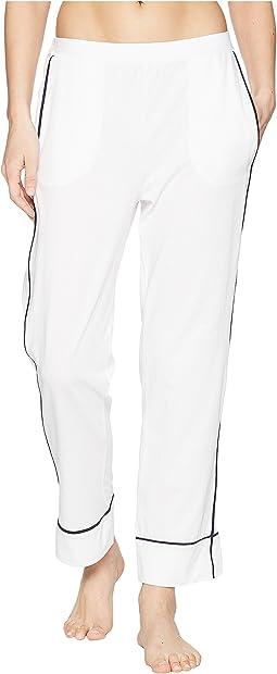 Orion Pajama Pants