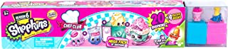 Best shopkins season 6 limited edition found Reviews