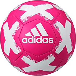 adidas Starlancer V CLB, Team Shock Pink/ White