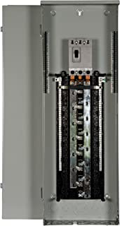 PW4260B3200CU 200-Amp 42-Space 60-Circuit 3-Phase Outdoor Rated Main Breaker Load Center