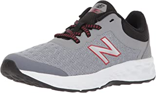 New Balance Kaymin v1 儿童跑步鞋