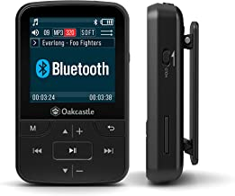 Iyzer Mp3 Player