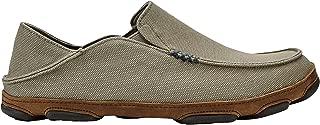 Men's Moloa Kapa Slip On Shoe