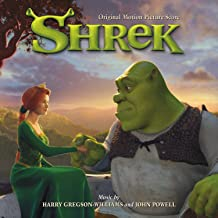 counting crows accidentally in love shrek