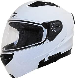 vertice modular helmet