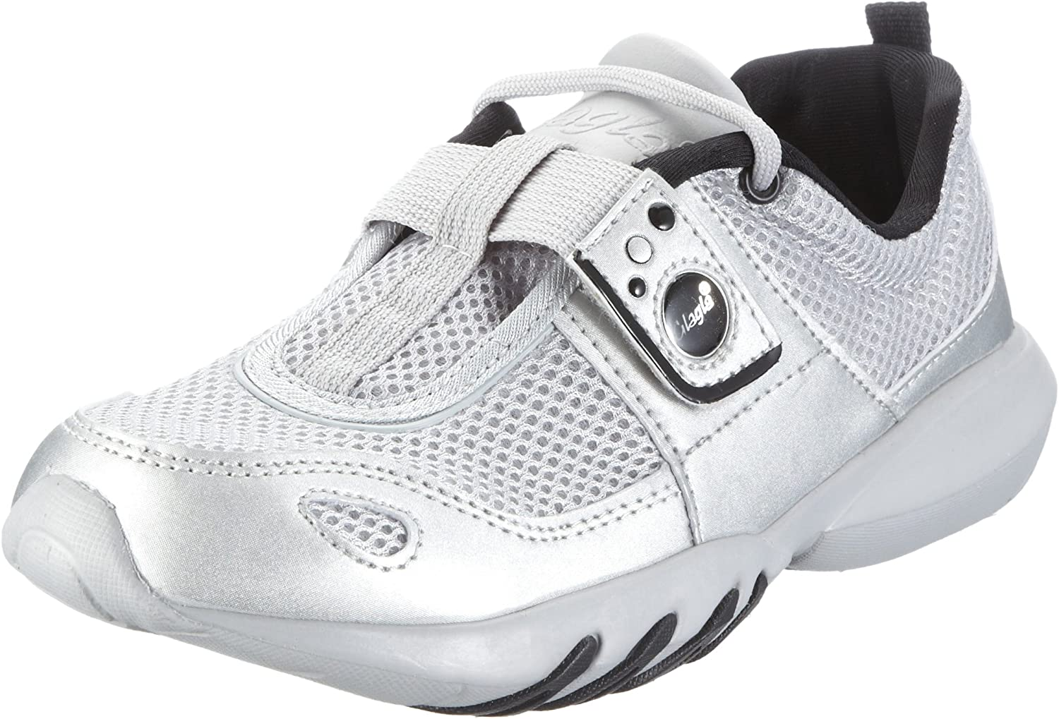 Glagla Unisex Adults' Classic Multisport Outdoor shoes
