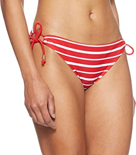 Dorina Women's D00890M Brief