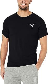 Puma EVOSTRIPE Shirt For Men