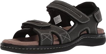 87baac6802d8 Nashville Shoe Warehouse on Amazon.com Marketplace - SellerRatings.com