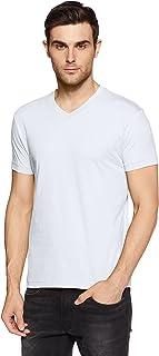 Jockey Men's Cotton T-Shirt