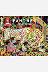 Panther Hardcover