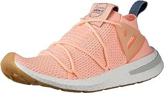 adidas Arkyn PK W, Zapatillas de Deporte para Mujer