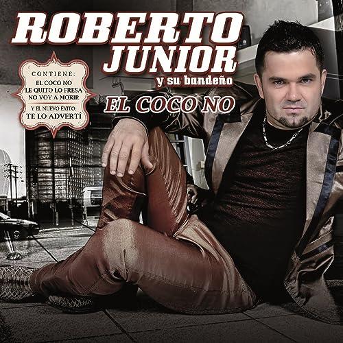 el guayabo roberto junior